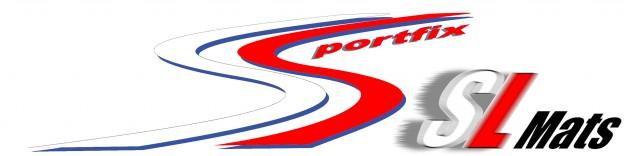 sportfix_sl_logo